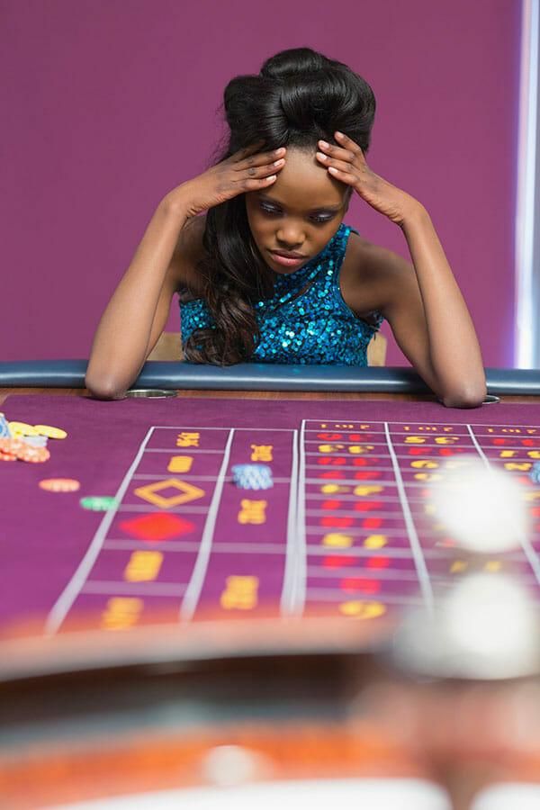 vegas online casino bonus codes