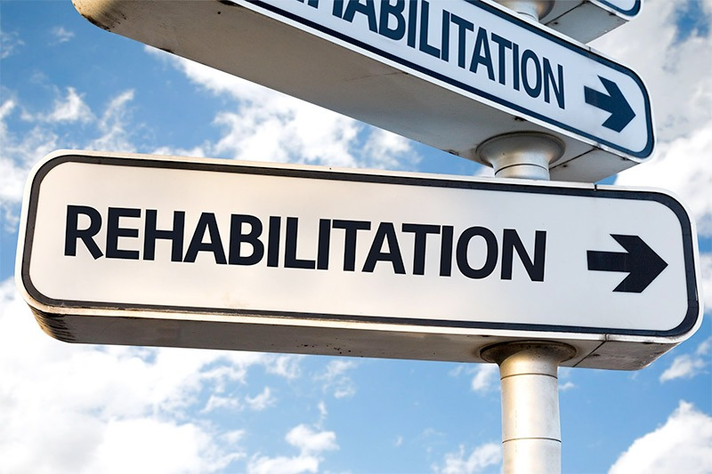 Private Alcohol Rehabilitation London