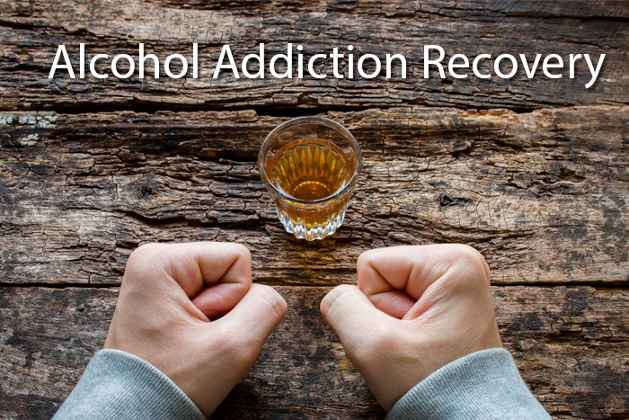 How Is Emotional Sobriety One of the Main Parts of Alcohol Addiction Recovery