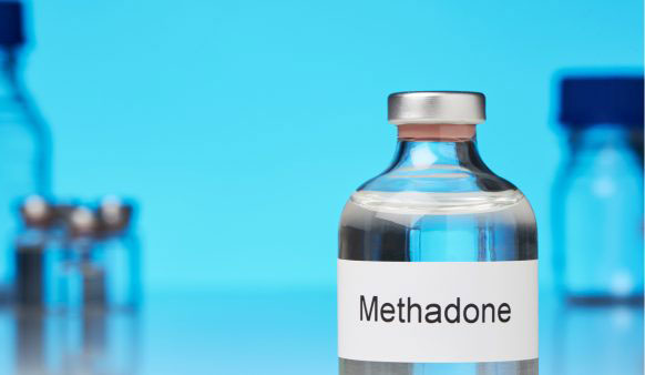 How Methadone Addiction Can Be Dangerous For Your Health?
