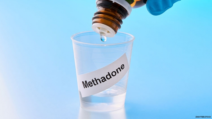 Effects Of Methadone Addiction During Pregnancy And Its Potential Treatment