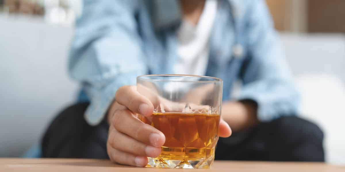 Everything You Need To Know About Alcoholism And Immunity