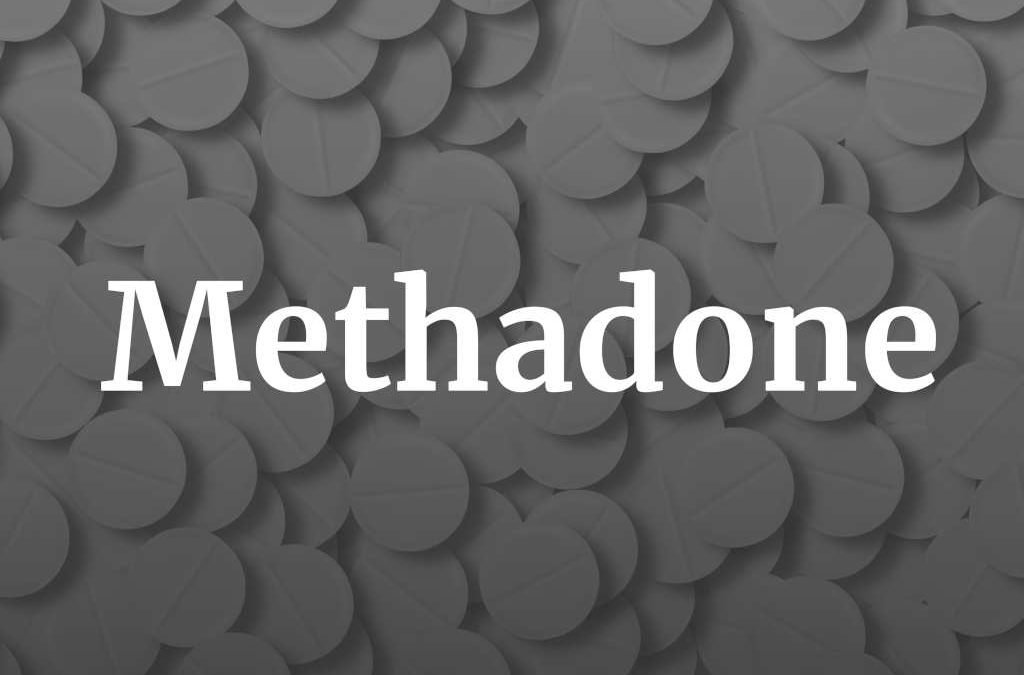 Heard about Mixing Methadone with Alcohol