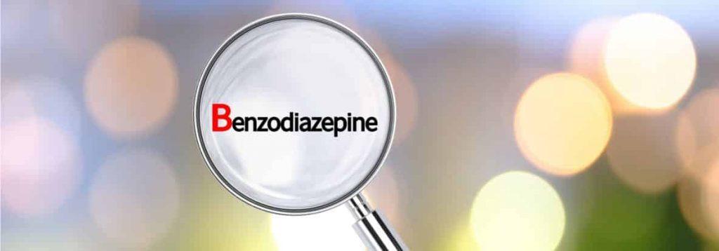 Types of Treatment for Benzodiazepine Overdose