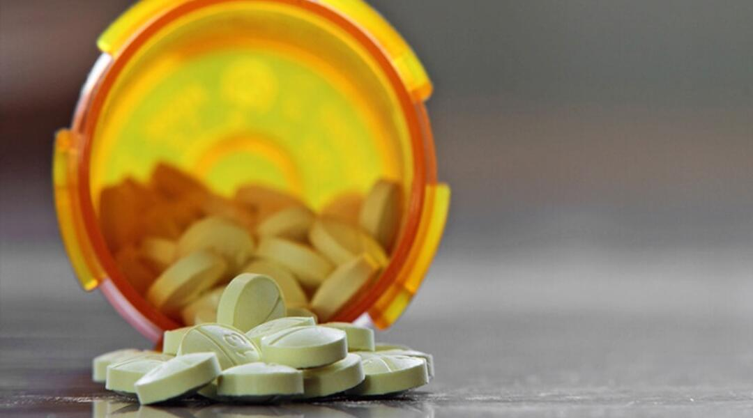 How Long Does Withdrawal from Benzodiazepine Last
